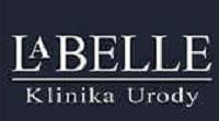 """KLINIKA URODY """"LA BELLE"""""""