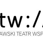 Polecamy listopadowe spektakle w Teatrze Współczesnym we Wrocławiu!