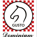 Sprawdź nową ofertę sieci pizzerii Dominium!