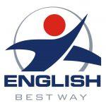 Karta Planeta Młodych poleca ENGLISH BEST WAY