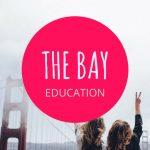 Karta Planeta Młodych poleca szkołę językowa The Bay Education!